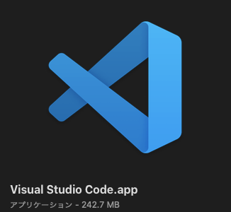 VSCode#3.png
