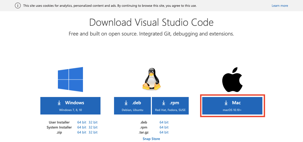 VSCode#2.png