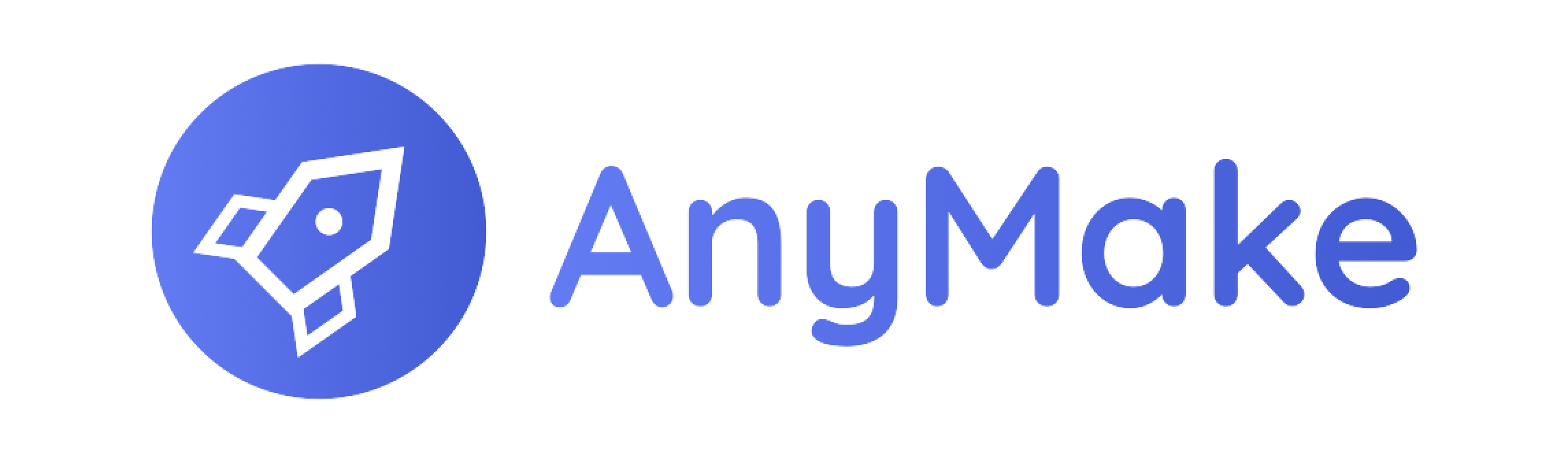 AnyMake