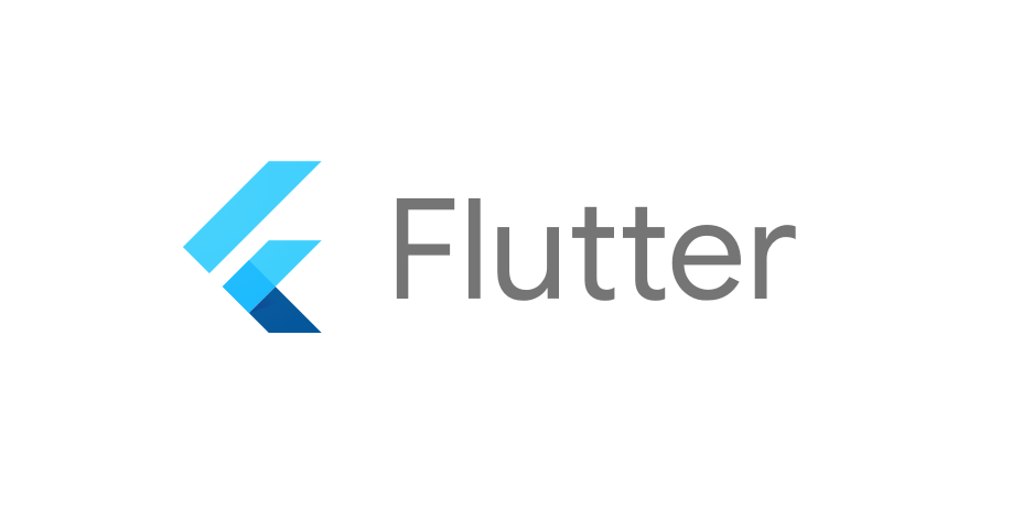 flutter-logo-sharing.png