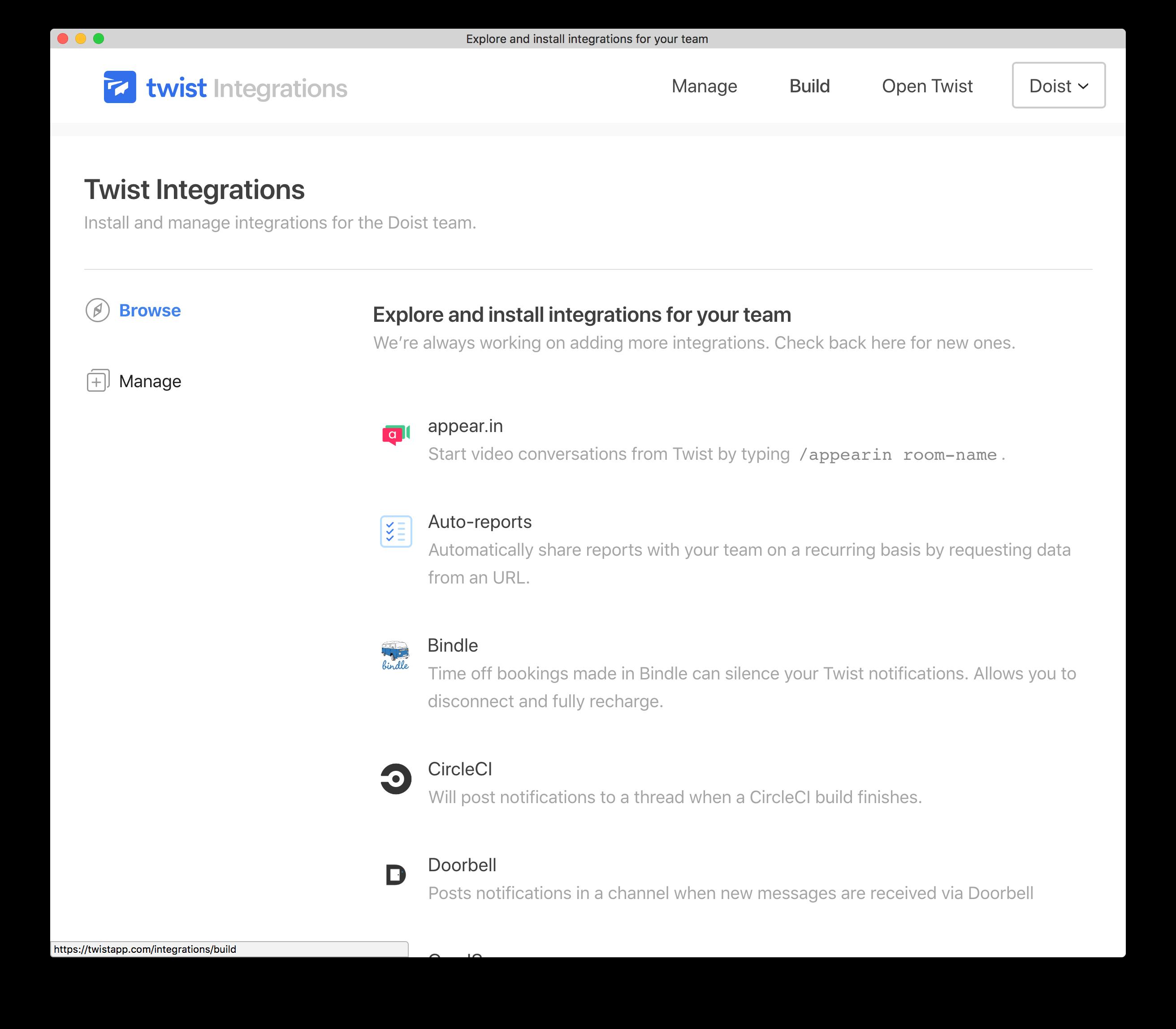 integrations-dashboard.png