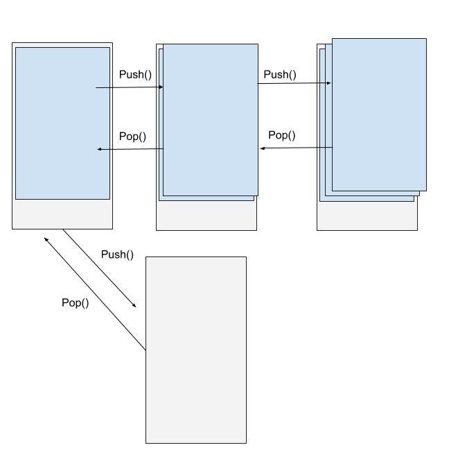 無題の図形描画 (2).jpg