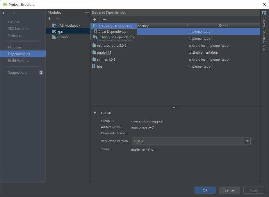 OpenCV_module_dependencies.png