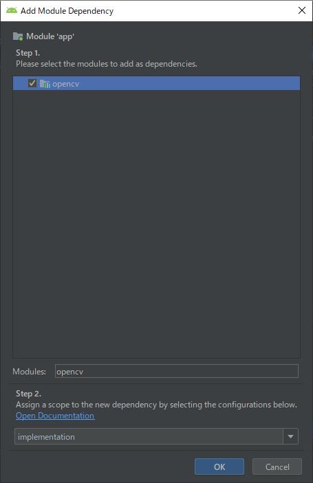 OpenCV_module_dependencies2.png