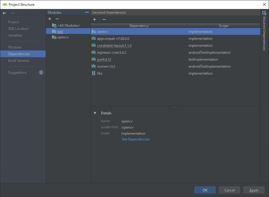 OpenCV_module_dependencies3.png