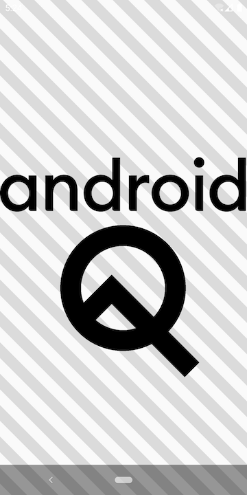 android_q.png