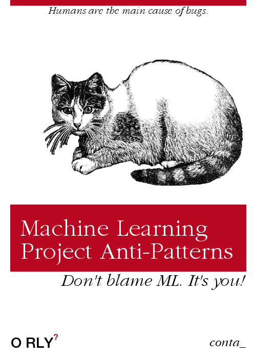 ml-project-anti-patterns.png