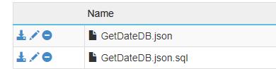 GetDateDB.png