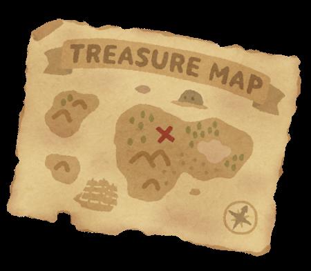 map_takara_chizu.png