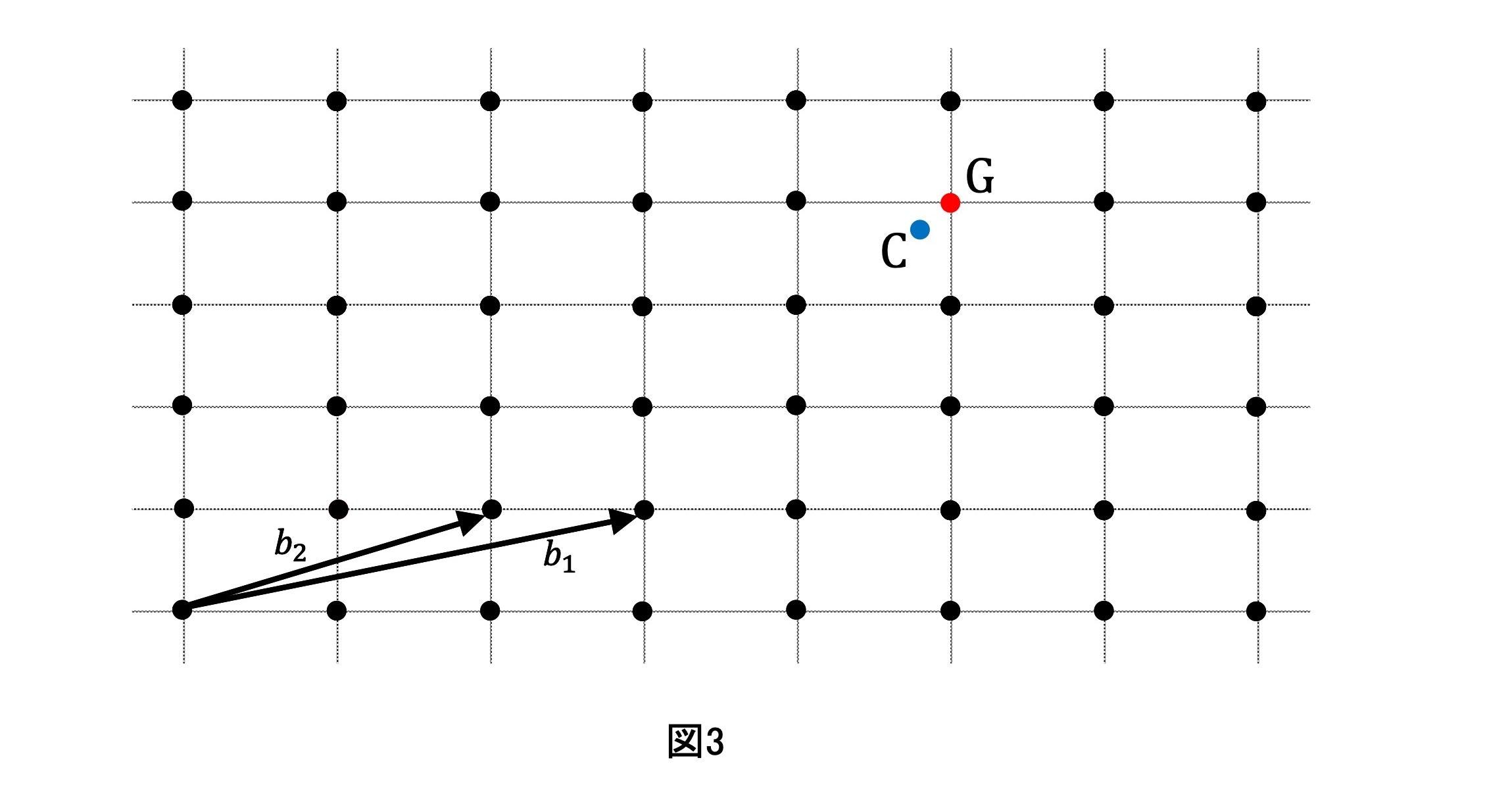figure3.jpeg