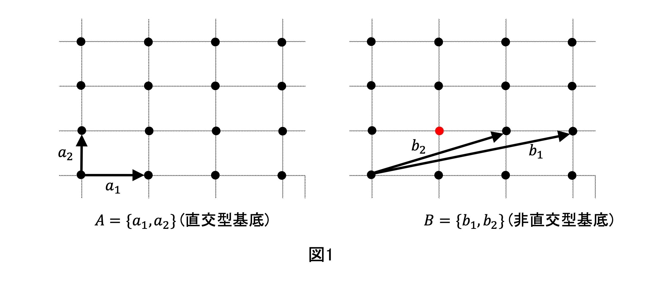 figure1.jpeg