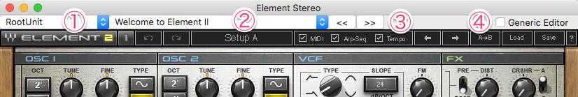 plugin_editor_controls.png