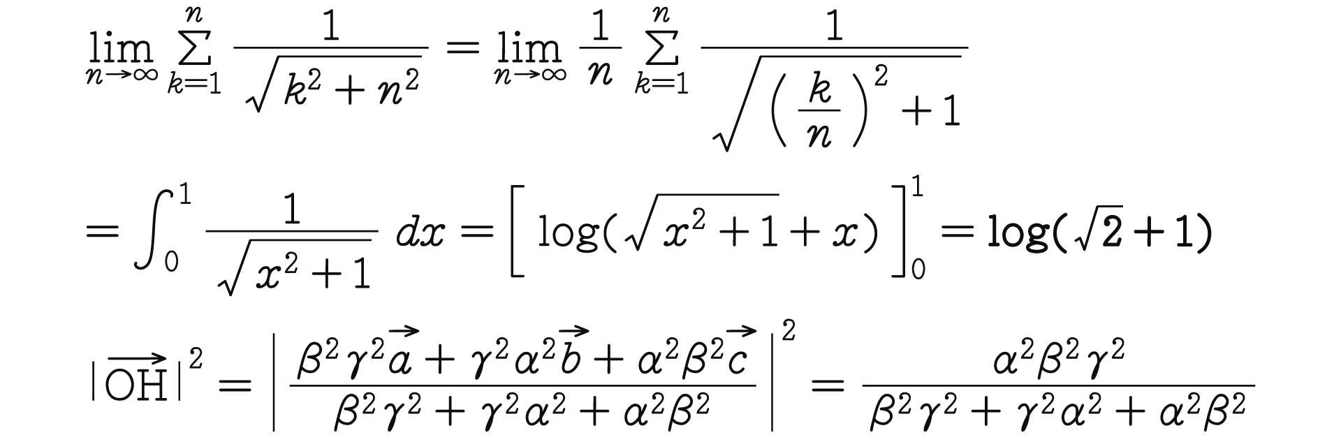 math-example.png