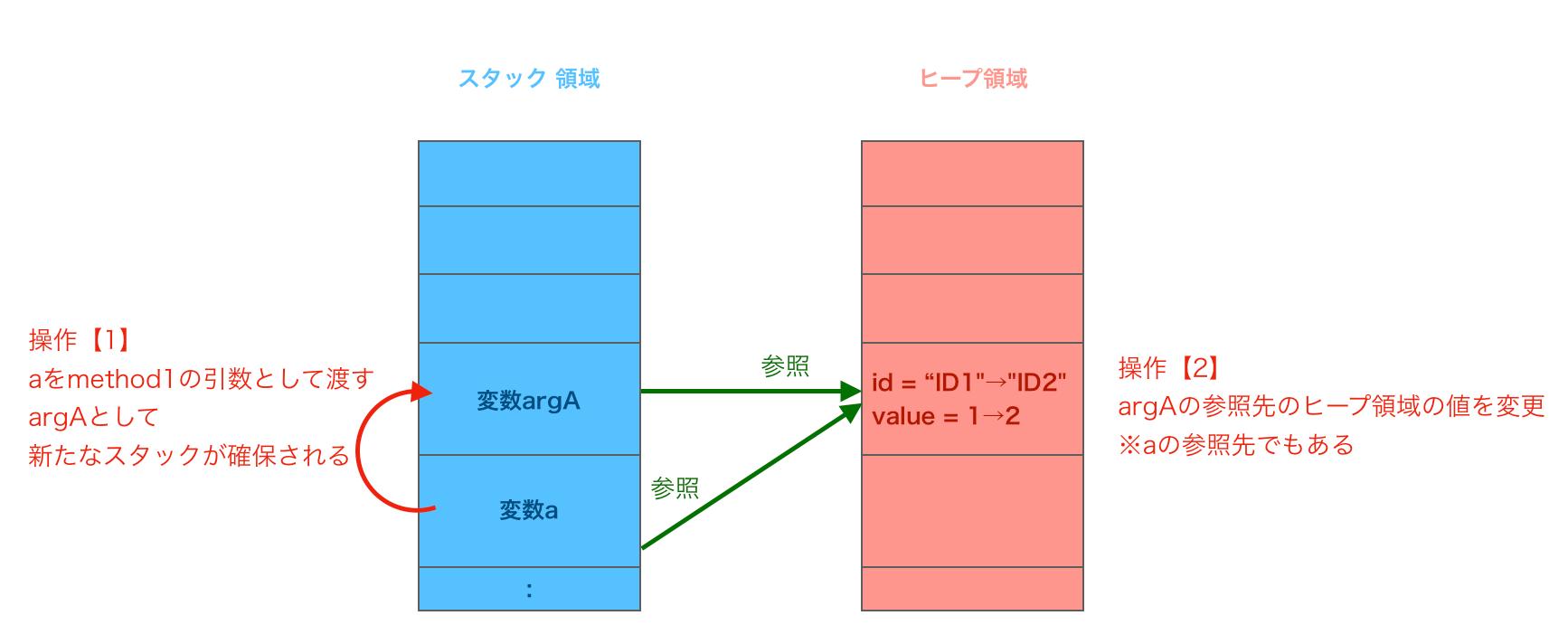 例2.png