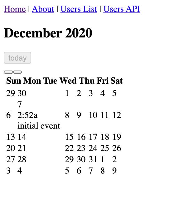 Screen Shot 2020-12-07 at 2.52.49.png