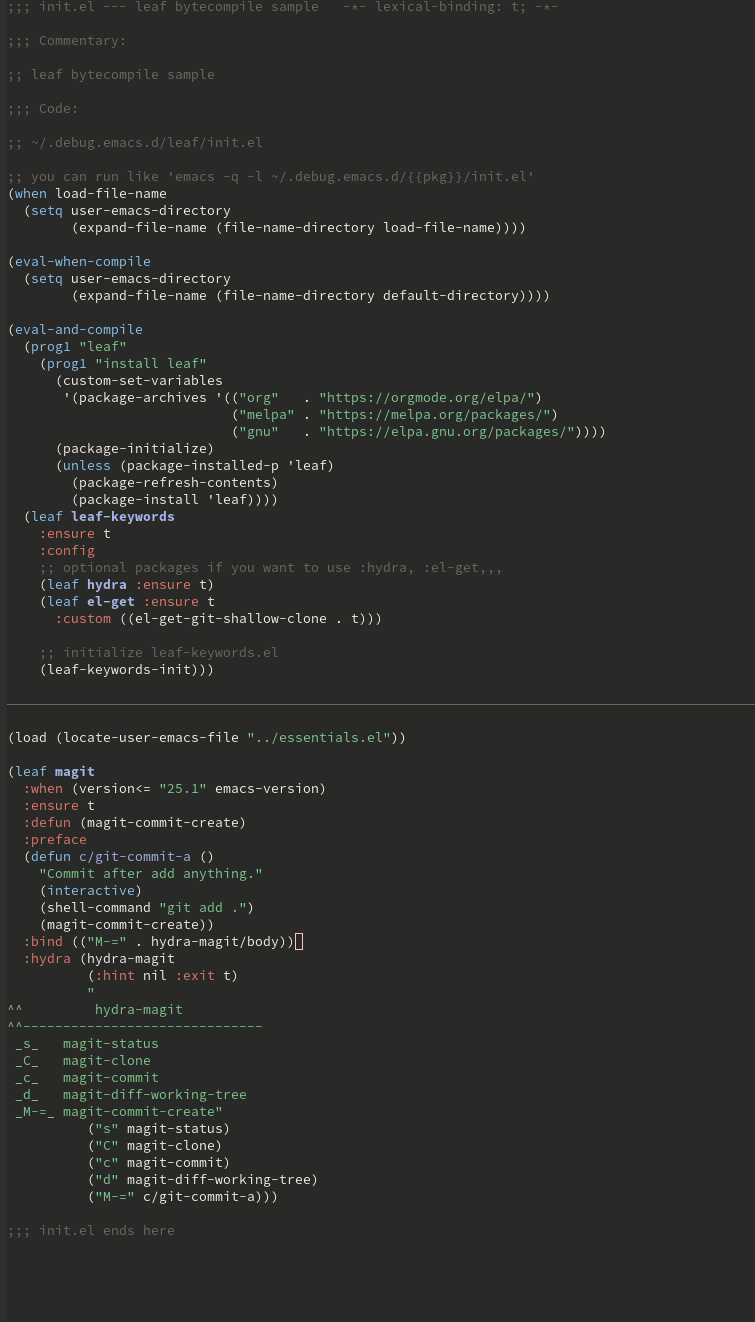 leaf-bytecompile--after.png