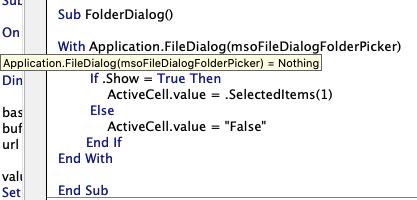 folderdialog2_mac.png