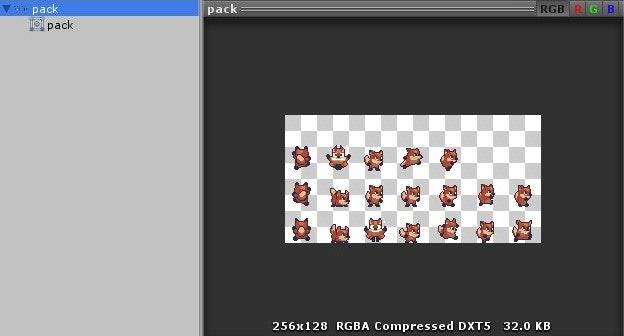 1.PackingTexture.jpg