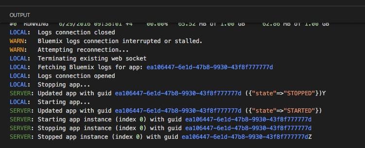 Output_Colorizer_screenshot