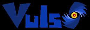 VULS-logo.png