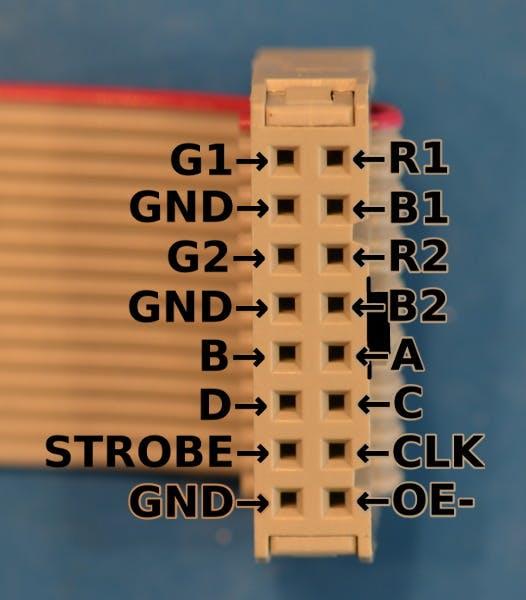 idc-hub75-connector.jpg