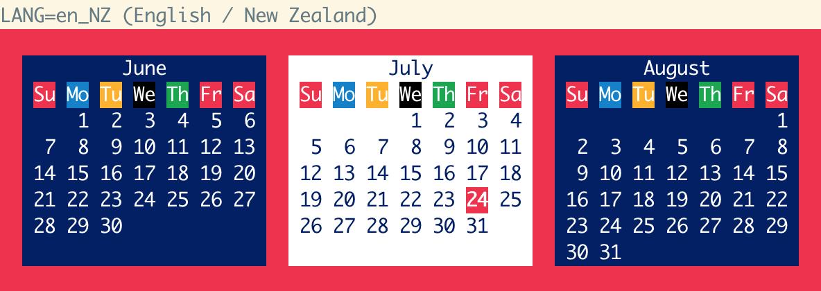 en_NZ.png