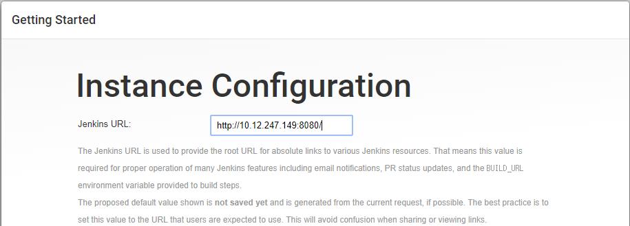 jenkins_install005