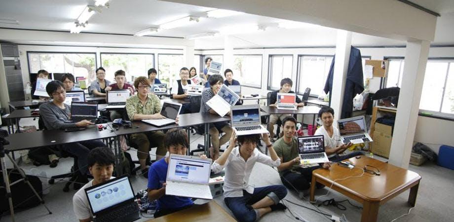 5/19(土)~20(日)festivo ホームページ作成(WordPress) Camp@東京【学生15,000円、一般20,000円】~戦うスキルを身につける15時間!WordPress集中合宿!~