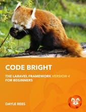 Laravel: Code Bright