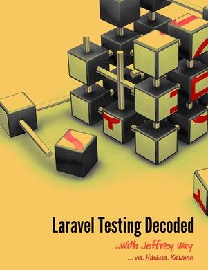 laravel-testing-decoded-japanese