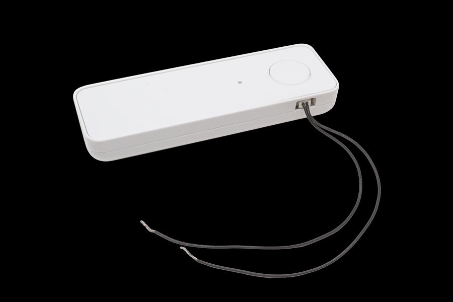 SORACOM LTE-M Button Plus