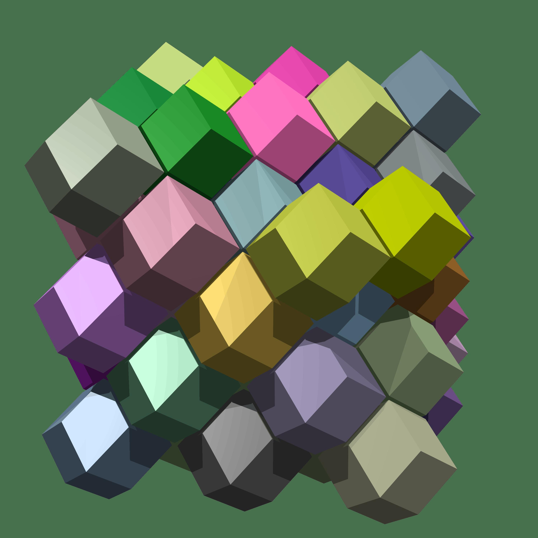Truncated octahedra.png