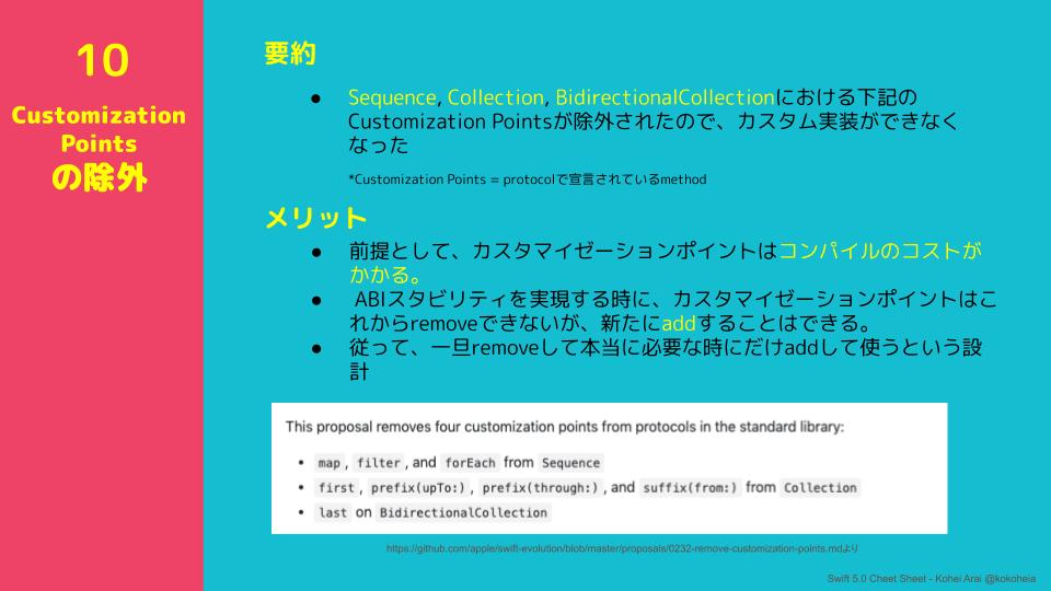 Swift5 Cheet Sheet (10)
