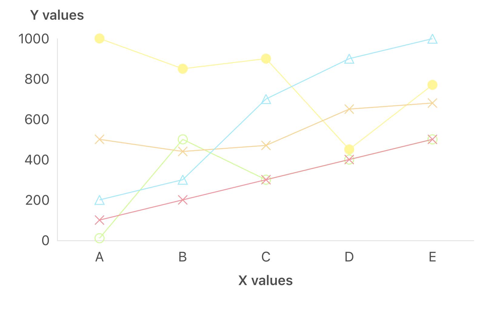 chart_l.png