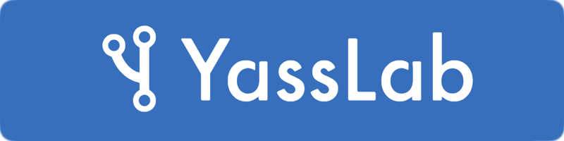 logo-yasslab-copy.png