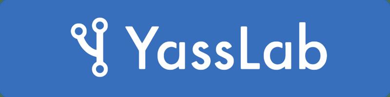 YassLab Logo